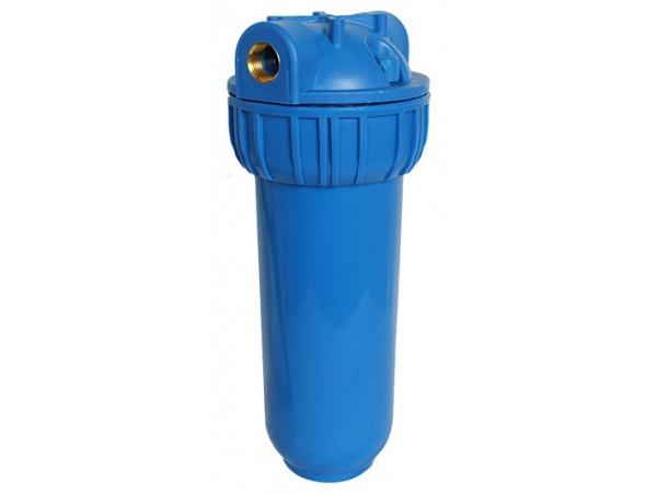 Корпус для фильтра Нептун BP-15, 1
