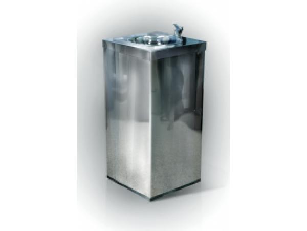 Питьевой фонтанчик «Байкал-3»