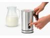 Вспениватель молока Gretti MF s/s