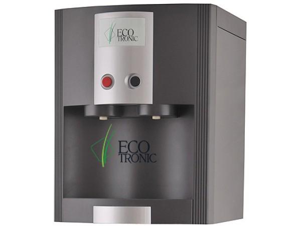 Пурифайер без фильтрации Ecotronic B52-T POU