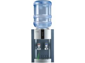 Кулер для воды настольный с электронным охлаждением Ecotronic H1-TE