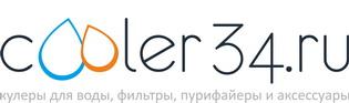 cooler34